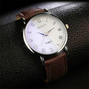Men-Watch-Luxury-Analog-Quartz-Watch-Men-Business-Fashion-Sport-Wristwatch-Band