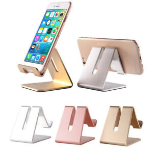 Universal-Generic-Aluminum-Cell-Phone-Desk-Stand-Holder-For-Phone-and-Tablet-Fad
