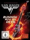 Runnin With The Devil von Van Halen (2015)