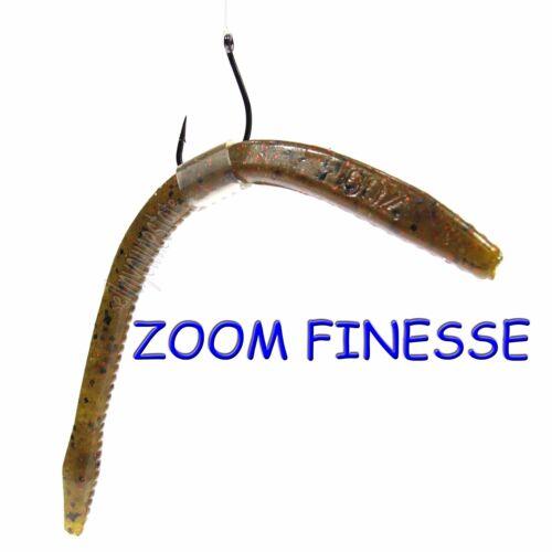5//16 Wacky Worm Neko Rig Silicone Tube With Tool Senko Saver 101 pc Kit 1//4