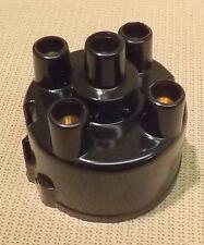 CLASSIC MINI DISTRIBUTOR CAP - LUCAS 45D DISTRIBUTOR - 1974-1990 - GDC136