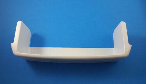 WR71X10232   GE Refrigerator Door Shelf Bin; E2-3