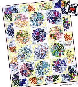 Sweet-Rolls-easy-pieced-quilt-PATTERN-for-1-5-034-or-2-5-034-strips