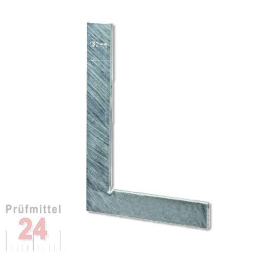 400 x 230 mm Schlosserwinkel Flachwinkel Winkel Kontrollwinkel 400x230 mm