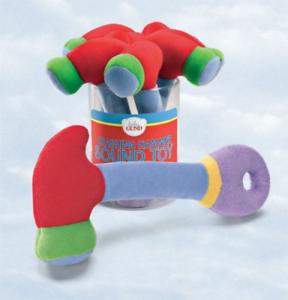 Gund-Crashing-Hammer