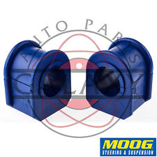 Moog Replacement New Sway Bar Bushing For Ford F-250 F-350 Super Duty 99-06
