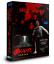 JagZombies-Atari-Jaguar-BLOOD-RED-CART-EDITION-2018-Release