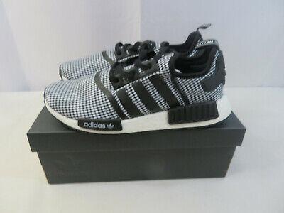 New Men's Adidas Originals NMD Runner