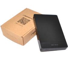 736439-001 J2D73AA New HP G2 ZBook 15u G2 HDD Caddy