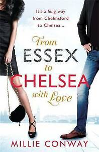 From-Essex-to-Chelsea-with-Love-by-Millie-Conway-Paperback-2012