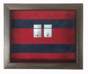 Medium-Royal-Engineers-Medal-Display-Case