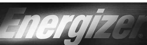 FREE SHIPPING NEW Energizer LED 3 in 1 Light Flashlight Dimmable ENFAT41E