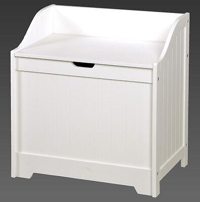 WHITE BATHROOM FURNITURE CABINET SHELVING LAUNDRY BIN MIRROR DOOR MEDICINE SINK