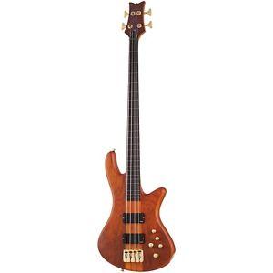 fl studio bass guitar