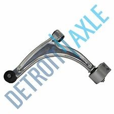 Brand New Pre-Assembled Front Passenger Lower Control Arm w/ Ball Joint & Mount