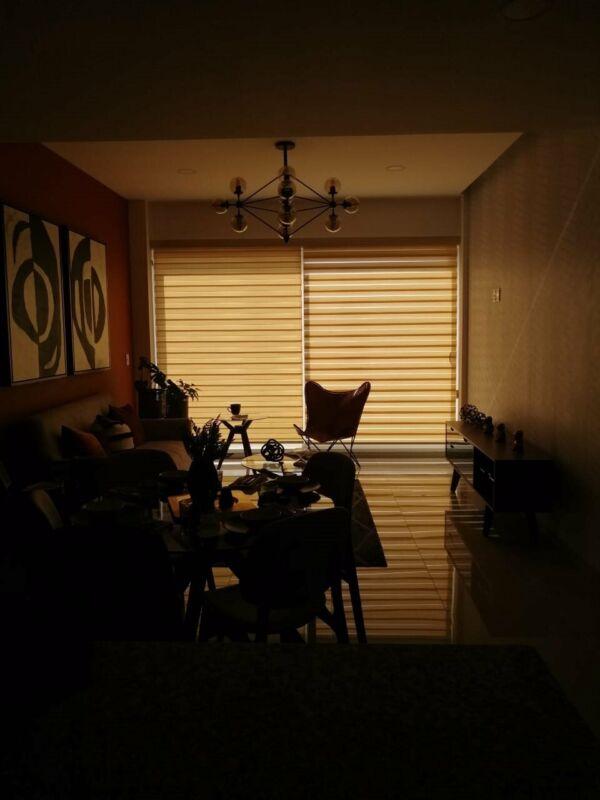 DEPARTAMENTOS EN PREVENTA EN EL CENTRO DE LA CIUDAD