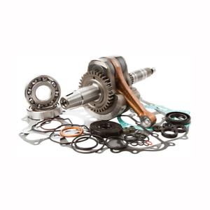 Bottom-End-Kit-2005-Honda-TRX500FE-FourTrax-Foreman-4x4-ES-ATV-Hot-Rods-CBK0183
