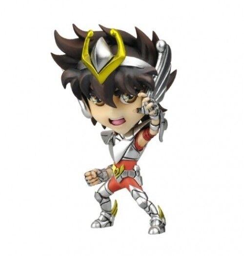 Kid'S Logic - FIGKID002 - Figurine - Saint Seiya - CBC 002 Deformed - Pegasus