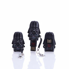 Chiavetta USB Micro-SD MIMOMICRO Card Reader NOMEM Star Wars Darth Vader