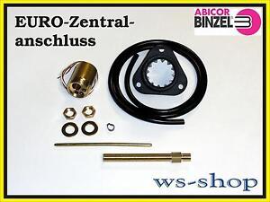 Euro-Zentralanschluss-MIG-MAG-Umbausatz-Brenner-MB-14-15-24-25-36-UNIVERSAL