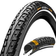 CONTINENTAL Reifen Top Contact Winter II Premium 28 x 1,6 Zoll 42-622mm 700x42..