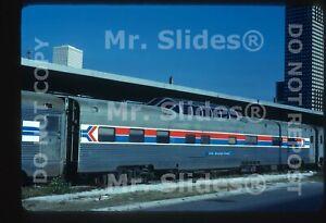 Original-Slide-Amtrak-Dome-039-Moonlight-Dome-039-9200-New-Orleans-LA-1978