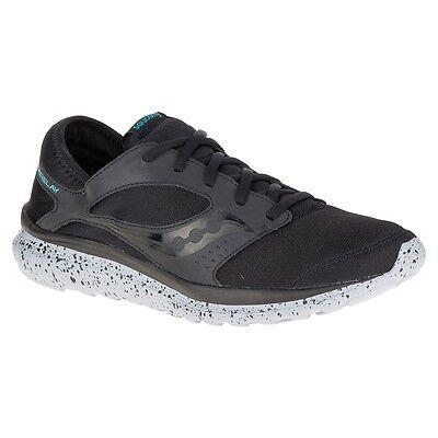 Saucony Mens Kineta Relay Sneaker