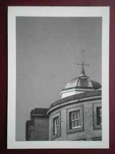 POSTCARD NORTHUMBERLAND NEWCASTLE  ROOF OF THE GUILDHALL - Tadley, United Kingdom - POSTCARD NORTHUMBERLAND NEWCASTLE  ROOF OF THE GUILDHALL - Tadley, United Kingdom
