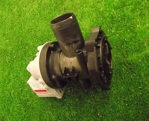 Washing Machine INDESIT IWD61451 DRAIN PUMP - Ashford, United Kingdom - Washing Machine INDESIT IWD61451 DRAIN PUMP - Ashford, United Kingdom