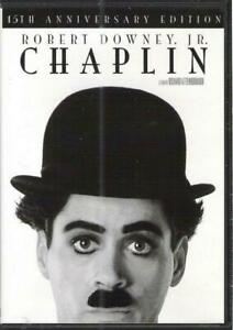 Chaplin-1992-15th-Anniversary-Edition-Widescreen-English-Audio-Region-1