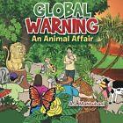 Global Warning by A J Mahbubani (Paperback, 2014)