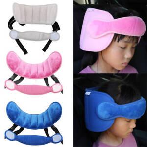 Baby Kopfstütze