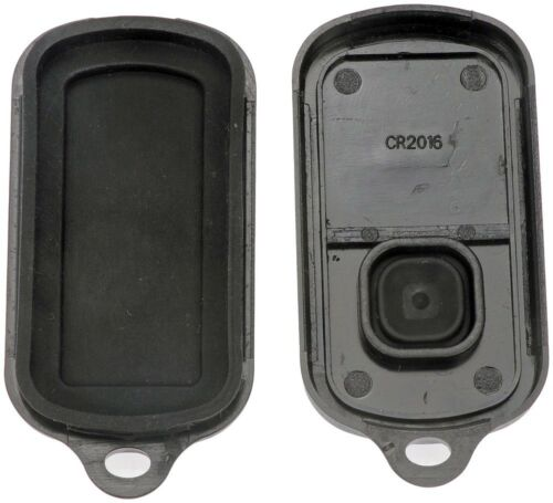 Keyless Remote Case-Entry Kit Carded Dorman 13614