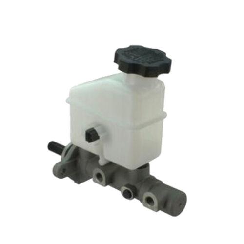 Maître cylindre de frein Hyundai I30 CW Kia Pro Cee/'d 5851O-1H2OO 585101H200