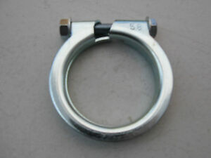 Starla 4229829 Exhaust Clamp