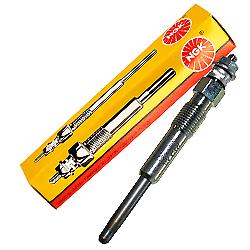 NGK Metal Glow Plug # Y-118R