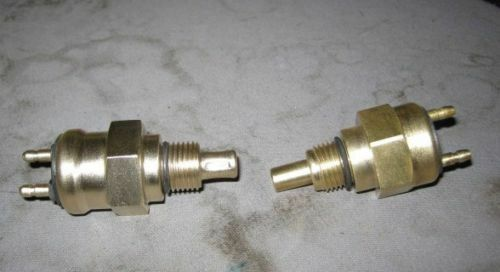 Kawasaki 27010-1364 Fan Switch NEW Vulcan 1500 1600