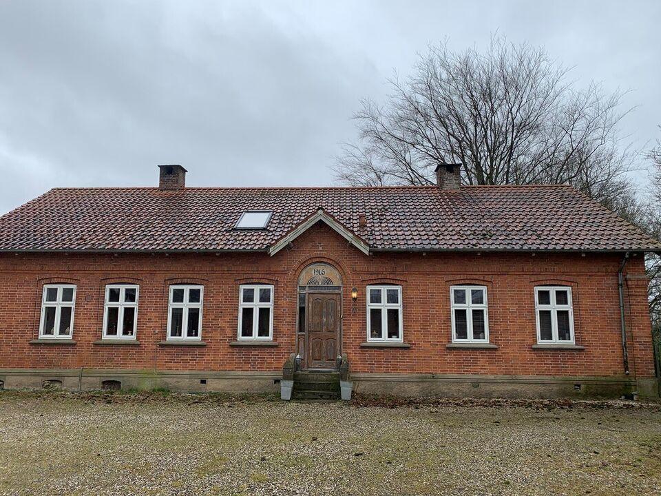 8370 villa, vær. 8, Randersvej