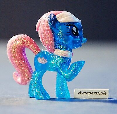 My Little Pony Wave 10 Friendship is Magic Collection 8 Lotus Blossom