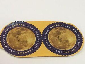 Stamps, USA, Set of 2, Series 08132016804