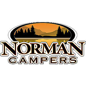 Norman Campers