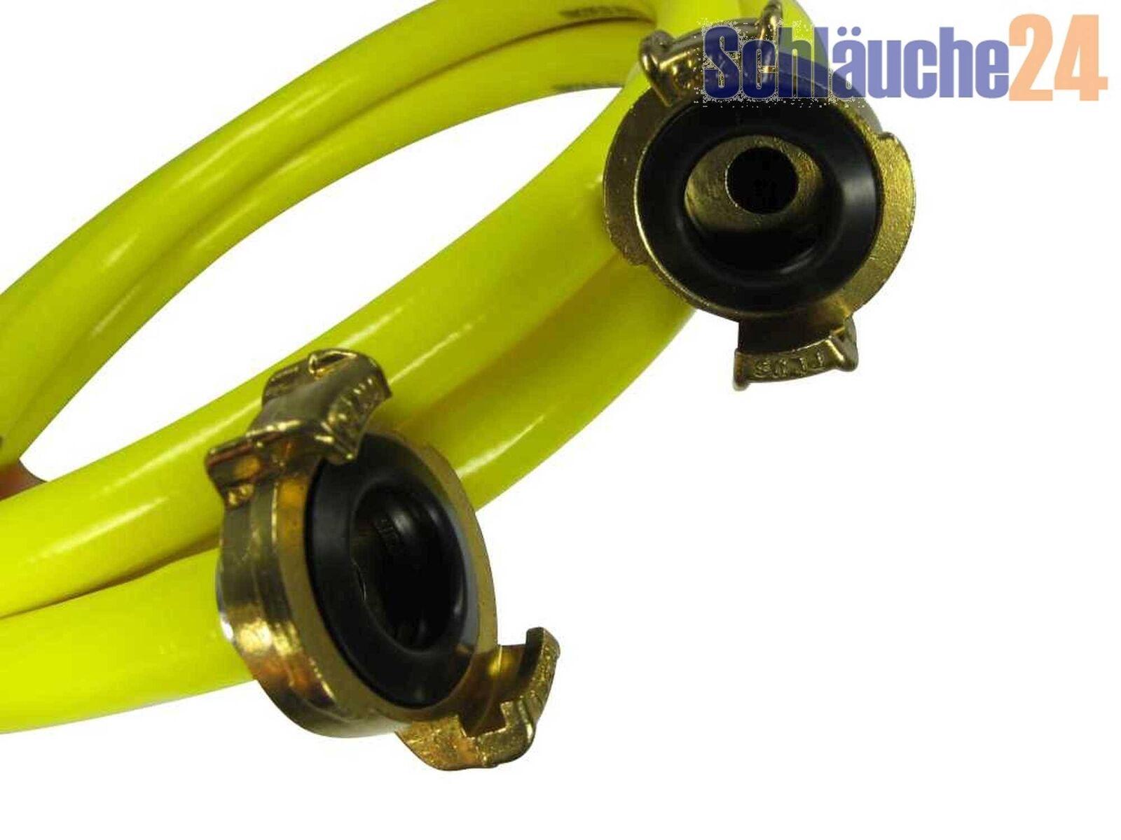 """Tricoflex Performance Wasserschlauch 3 4"""", 19x25,8mm,  5m bis 50m,"""