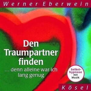 Den-Traumpartner-finden-denn-alleine-war-ich-lang-genug-CD-1998-TOP