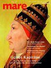 Mare No. 95. Gottes Kapitäne von Nikolaus Gelpke (2012, Taschenbuch)