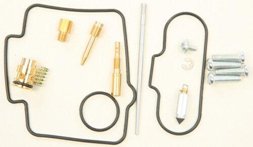 All Balls 26-1413 Carburetor Repair Kits Motorcycle Parts ...