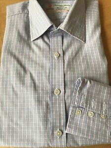 Turnbull-Asser-Shirt-16-Sea-Island-Cotton