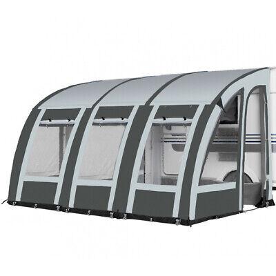 Dorema 2020 Starcamp Magnum Air Klimatex 390 Inflatable ...