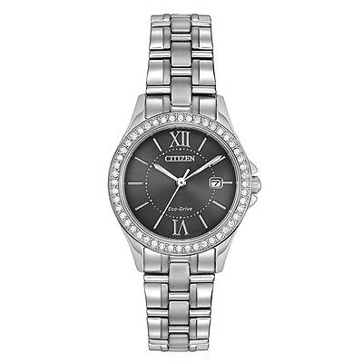 Citizen Watch- BEATING Kohl's Citizen Watches ($144.99)