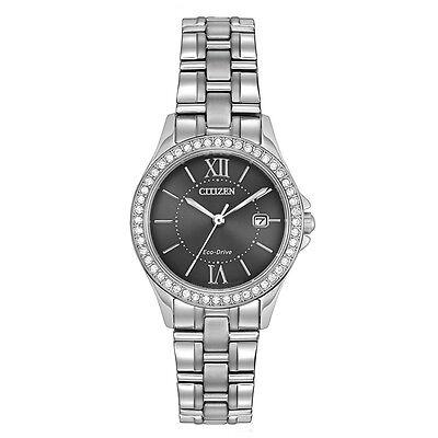 Citizen Watch- BEATING Kohl's Citizen Watches ($144.99)