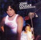 Nothin' Matters and What If It Did [Bonus Track] [Remaster] by John Cougar/John Mellencamp (CD, Mar-2005, Mercury)